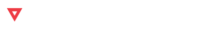 YMCA National Centre, Lakeside -