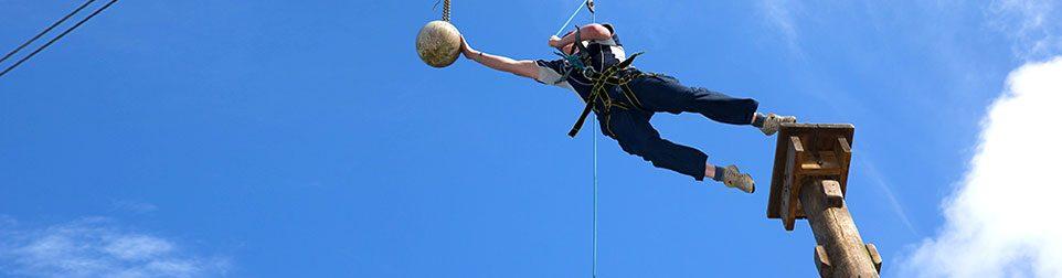 outdoor-adventure-professional-development