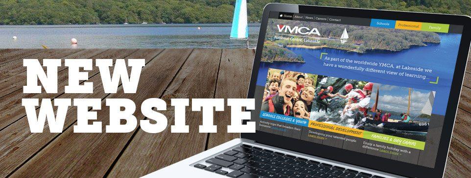 new-ymca-lakeside-website