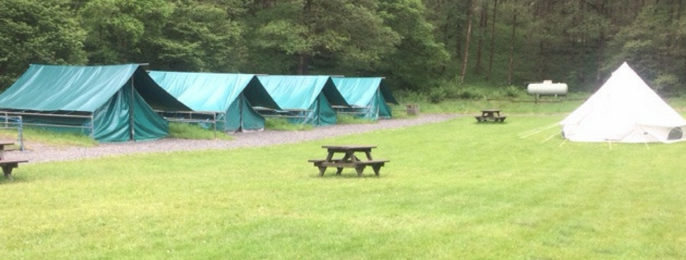 Camping 962x365