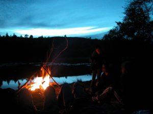 camp_fire - 440 x 330
