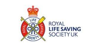 RLSS logo