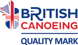 British Canoeing Quality Mark