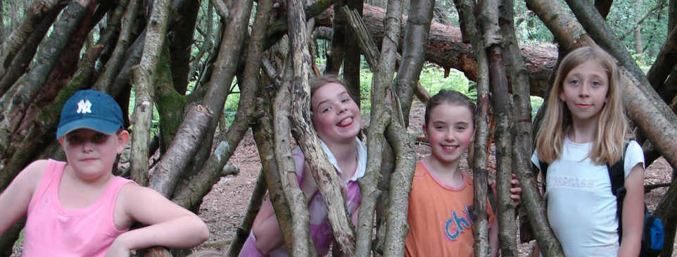 Day camps younger 962x365