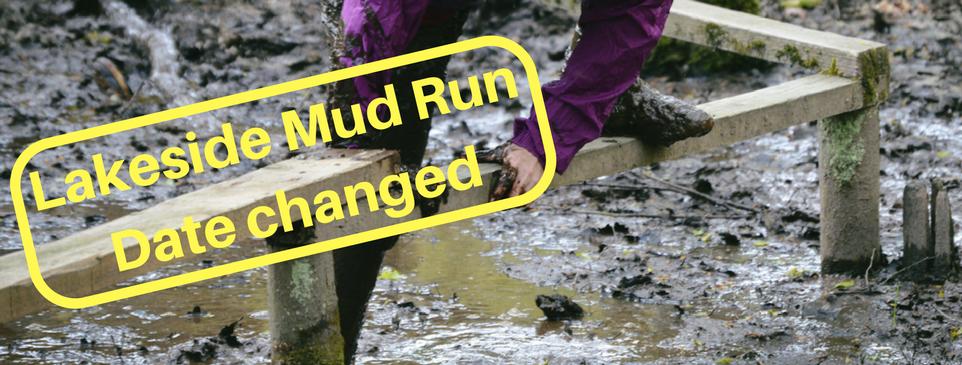 Mud Run Date change - 962x365
