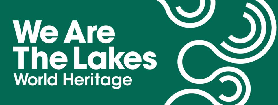 World Heritage 962 x 365