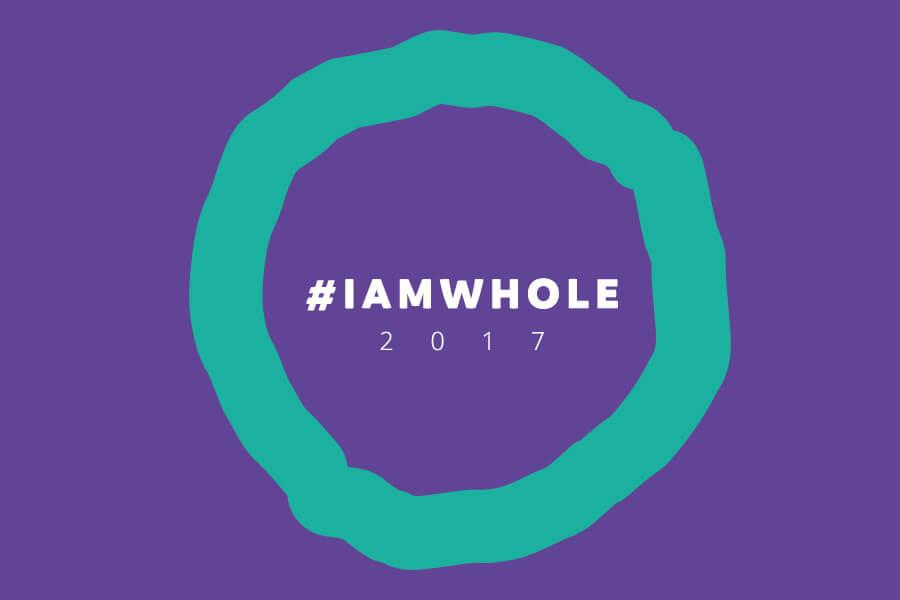 IAM-WHOLE-WEBSITE