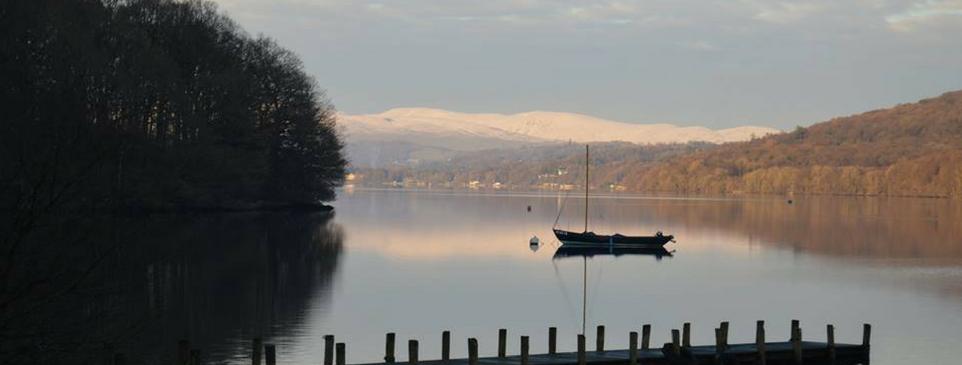 Winter Lakeside walks - Jan 18 - 962 x 365