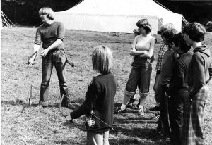 day camp 1979 2
